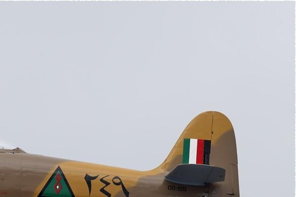 3440b-Dassault-Mirage-2000EG-Grece-air-force