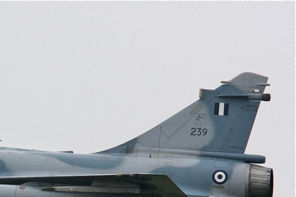 Photo#3441-2-Dassault Mirage 2000EG