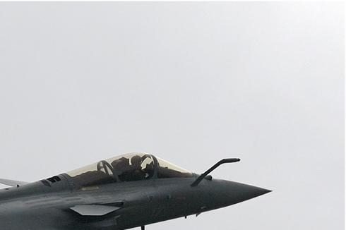 Photo#3442-2-Dassault Rafale M