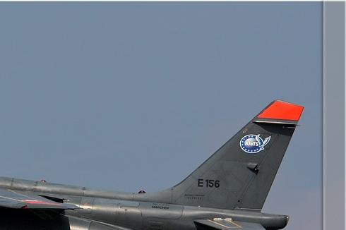 Photo#3448-2-Dassault-Dornier Alphajet E