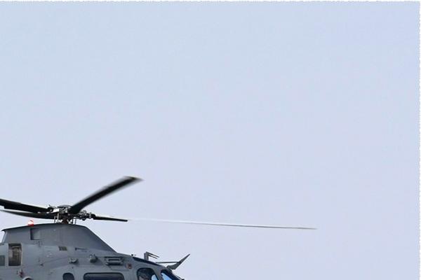 Photo#3450-2-Agusta Hkp 15B