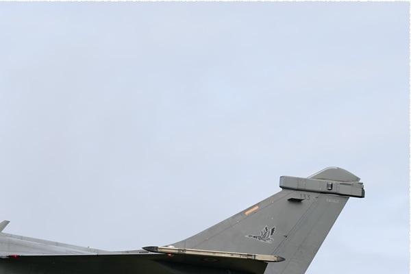 Photo#3451-2-Panavia Tornado GR4A