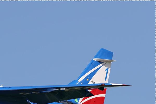 Photo#3452-2-Dassault Mirage 2000C