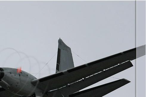 Photo#3453-2-Dassault-Breguet Atlantique 2