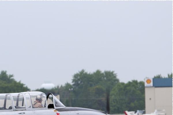 Photo#3455-2-Beech T-34A Mentor