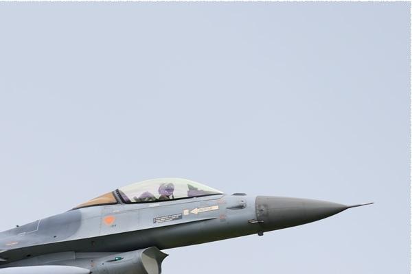 Photo#3459-2-Dassault-Dornier Alphajet E