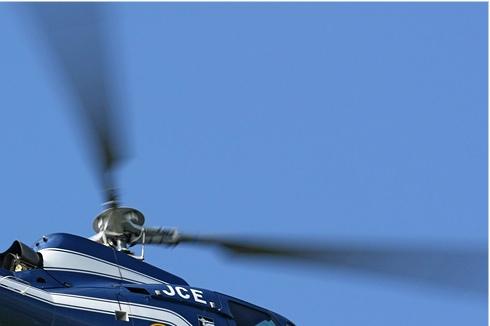 Photo#3466-2-Aerospatiale AS350B Ecureuil