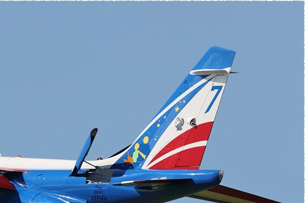 Photo#3468-2-Dassault-Dornier Alphajet E