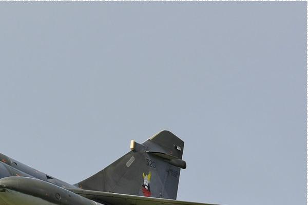 Photo#3482-2-Dassault Mirage 2000N