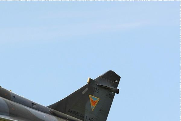 Photo#3483-2-Dassault Mirage 2000N