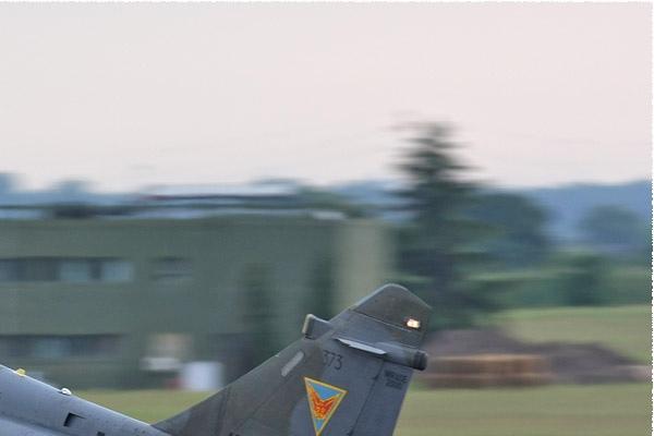 Photo#3485-2-Dassault Mirage 2000N