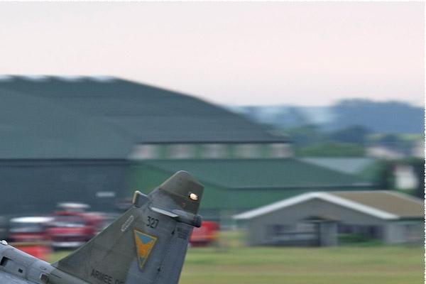 Photo#3487-2-Dassault Mirage 2000N