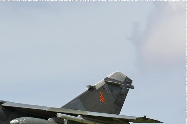 Photo#3494-2-Dassault Mirage F1CR