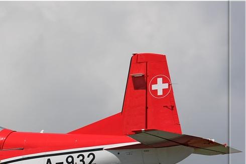 Photo#3503-2-Pilatus PC-7 Turbo Trainer
