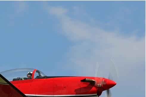 Photo#3504-2-Pilatus PC-7 Turbo Trainer