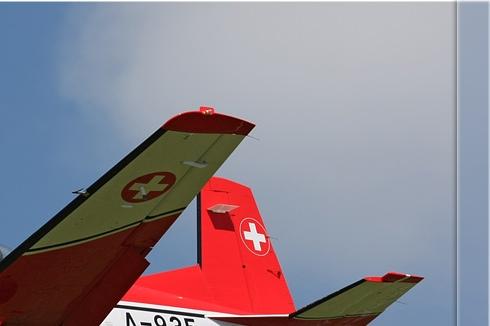 Photo#3505-2-Pilatus PC-7 Turbo Trainer