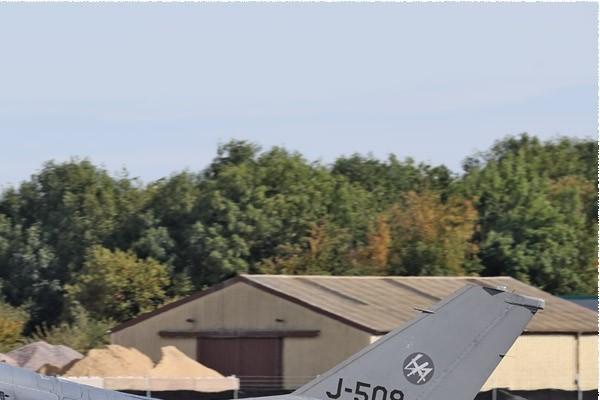 Photo#3508-2-Dassault Rafale B