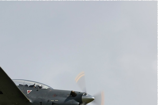 Photo#3512-2-Embraer EMB-312F Tucano