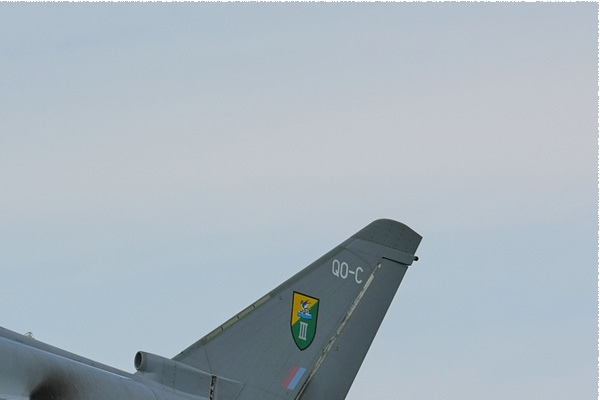 3513b-Eurofighter-Typhoon-F2-Royaume-Uni-air-force