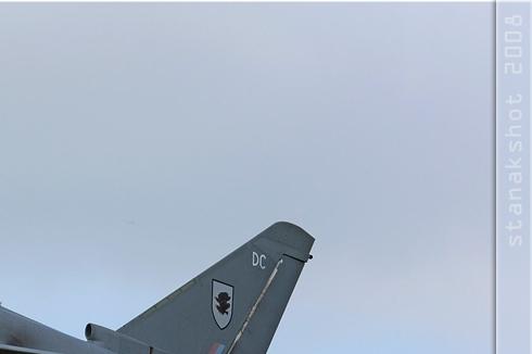 Photo#3514-2-Eurofighter Typhoon F2