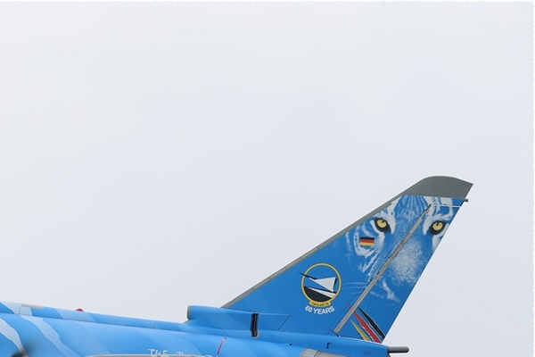 Photo#3516-2-North American B-25J Mitchell