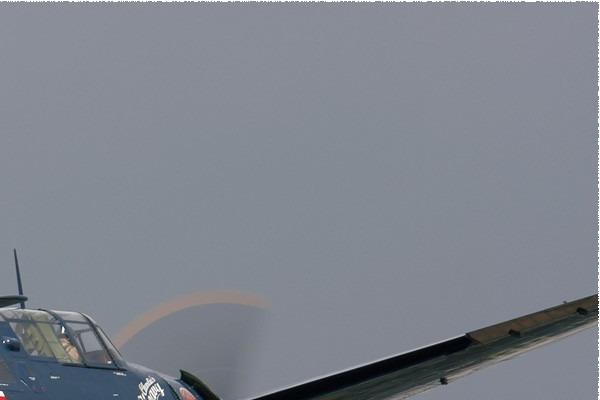 Photo#3520-2-Grumman TBM-3R Avenger
