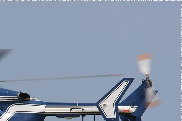 Photo#3525-2-Eurocopter EC145