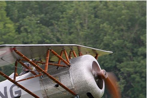 3529b-Morane-Saulnier-type-AI-France