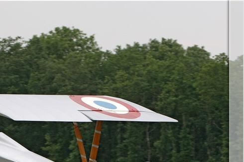 Photo#3533-2-Nieuport 17