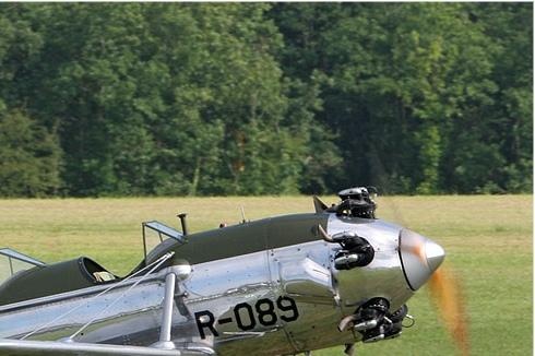 3539b-Ryan-PT-22A-Recruit-France
