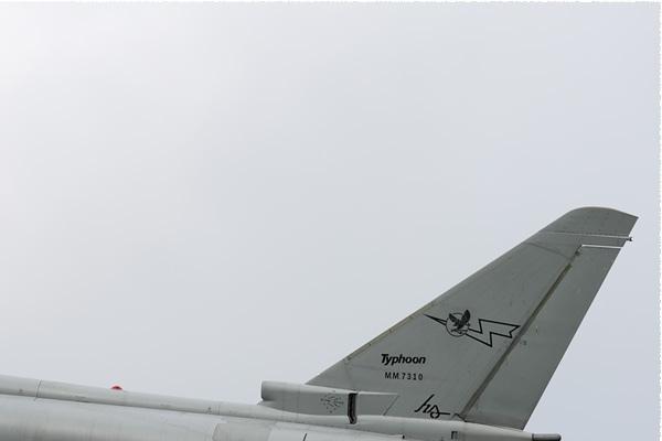 Photo#3545-2-Dassault Super Etendard