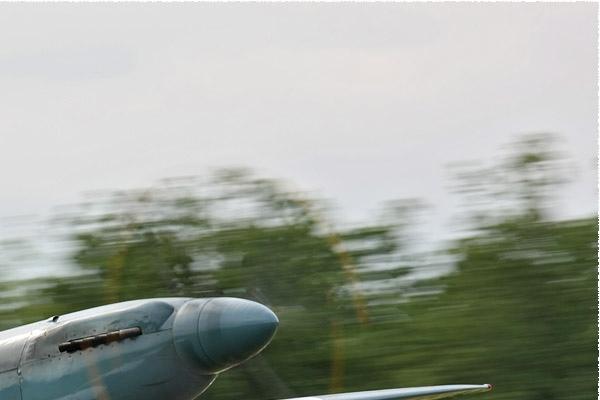 Photo#3548-2-Supermarine Spitfire PR19