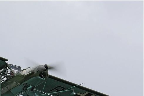 Photo#3549-2-Morane-Saulnier MS.505 Criquet