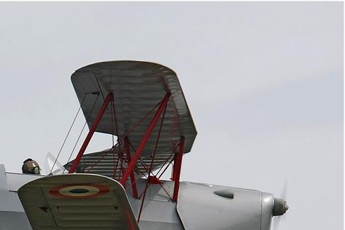 Photo#3550-2-Stampe-Vertongen SV-4A