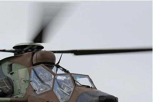 Photo#3559-2-Eurocopter EC665 Tigre HAP