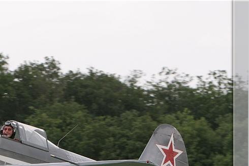 3562b-Yakovlev-Yak-3UA-France