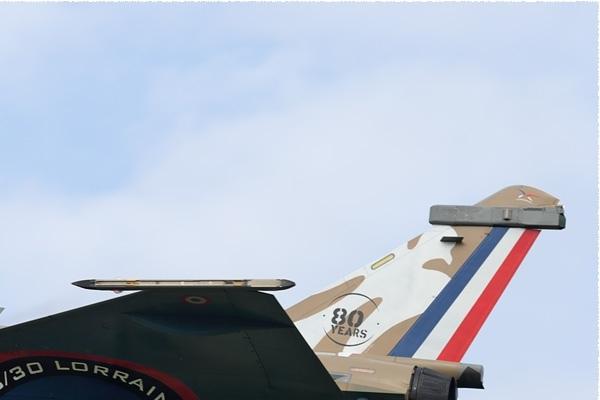 3567b-Dassault-Rafale-C-France-air-force