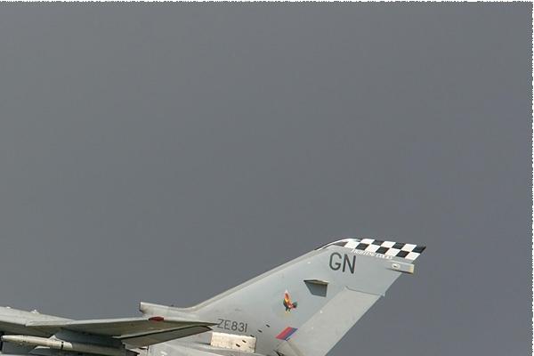 Photo#3569-2-Panavia Tornado F3