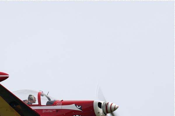 3570b-SIAI-Marchetti-SF.260Mplus-Belgique-air-force