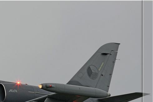 Photo#3573-2-Aero L-159A Alca