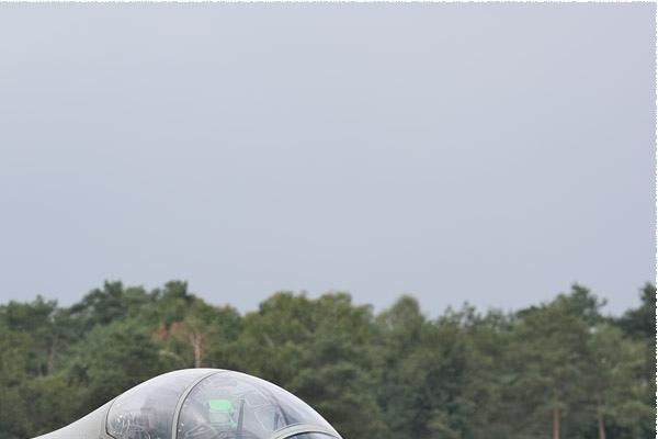 Photo#3575-2-AMX International A-11A
