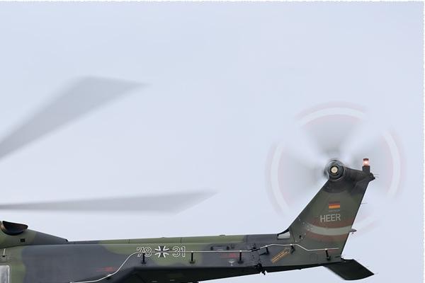 3577b-AMX-International-A-11A-Italie-air-force