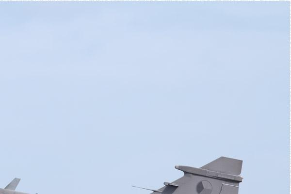 Photo#3603-2-Saab JAS39C Gripen
