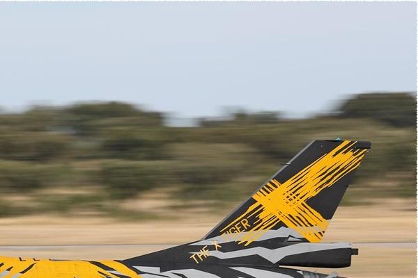 Photo#3609-2-Dassault Mirage 2000N