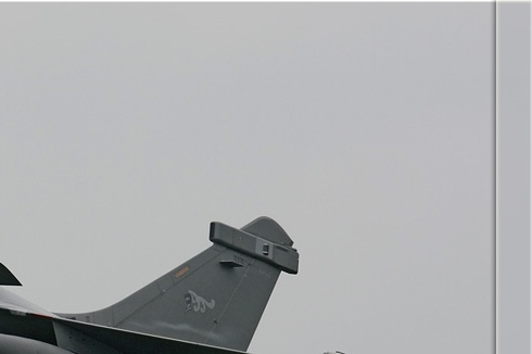 3610b-Dassault-Rafale-B-France-air-force
