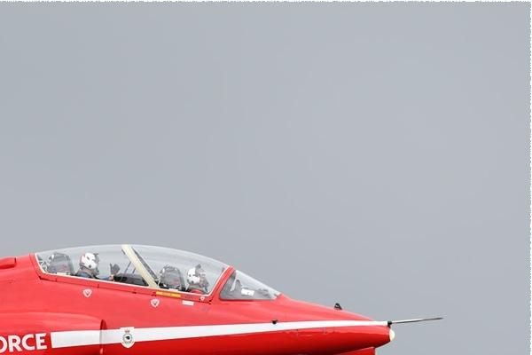 Photo#3614-2-Panavia Tornado GR4