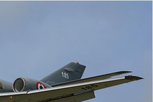 Photo#3619-2-Dassault Falcon 10Mer