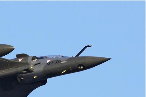 Photo#3636-2-Dassault Mirage 2000D