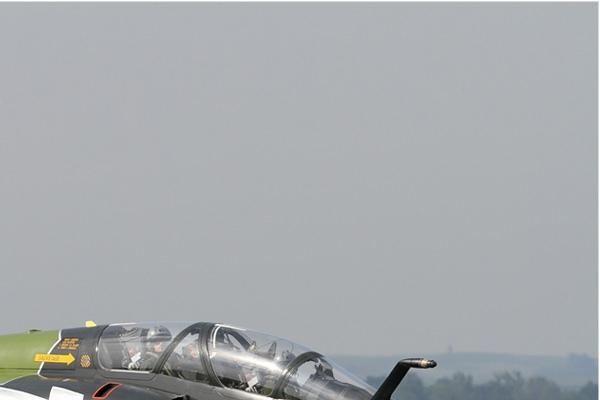 Photo#3647-2-Dassault Mirage 2000D