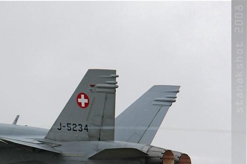Photo#3652-2-McDonnell Douglas F/A-18D Hornet